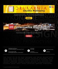 SEO Analysis http://drukarnia-minsk.pl | drukarnia a-rek reklamy pracownia i studio graficzne mińsk mazowiecki | wizytówki, ulotki, banery, plakaty, gadżety reklamowe, pieczątki,