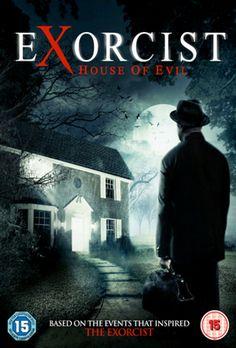 Exorcist House of Evil (SUB ITA)