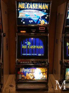 online casino forum hr