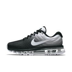 promo code d0df6 b2c29 Nike free shoes Air Max 2017 Noir, Sneakers Nike, Adidas Shoes, Nike Shoes