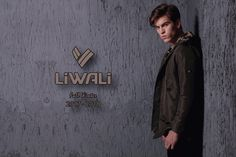 liwali The New Collections MAN FW17/18 Fall/Winter #newcollection #mensfashion #style #turkeybrands #turkey #turkeybrand #followus #sweatshirt #liwali #jacket #mertertoptan #merter #istanbul #fasihon #jeans #knitwear #mont Le #Nuove #Collezioni #UOMO #FW17/18