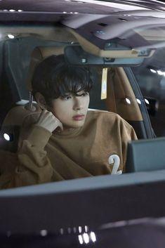 Daegu, Foto Bts, Bts Photo, V Taehyung, Bts Jungkook, Bts Kim, V Bts Wallpaper, Bts Aesthetic Pictures, Album Bts