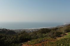 Mt Soledad, #SanDiego