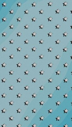 aesthetic baby blue wallpaper w/ stars Light Blue Aesthetic, Blue Aesthetic Pastel, Aesthetic Pastel Wallpaper, Aesthetic Wallpapers, Baby Blue Wallpaper, Iphone Background Wallpaper, Retro Wallpaper, Macbook Wallpaper, Bedroom Wall Collage