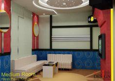 medium-room-1.jpg (JPEG Image, 960×678 pixels) - Scaled (93%)