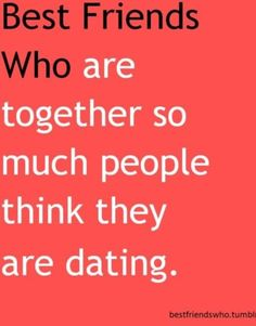 Dating words to say