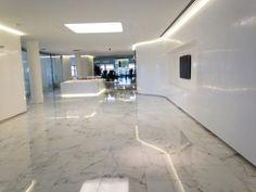 Gleaming White Venetian Plaster Walls Venetian Plaster Walls Venetian Plaster Plaster Walls