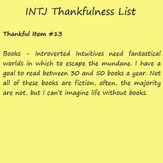 The Thankful INTJ Happy Thanksgiving Femme Dangels. From the staff at Always Uttori, we wish you a warm and safe Thanksgiving holiday. It's hard to believe that Thanksgiving is this Thursday. Intj Personality, Myers Briggs Personalities, 16 Personalities, Personality Quizzes, Intj And Infj, Infp, Myers Briggs Intp, Intj Women, Frases