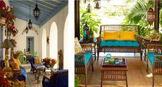 http://www.bezzia.com/decoracion/propuestas-de-exterior-quien-da-mas.html