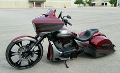 custom bagger parts for victory motorcycles from azzkikr custom bagger . Bagger Motorcycle, Motorcycle Seats, Cruiser Motorcycle, Victory Motorcycles, Custom Motorcycles, Custom Bikes, Indian Motorcycles, Custom Bagger Parts, Custom Baggers