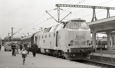 Bahn, Locomotive, Street View, Pictures, Locs