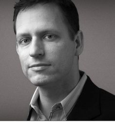 The Tim Ferriss Show: Interview with Peter Thiel, Billionaire Investor and Company Creator ( Online Accounting Software, Tim Ferriss, Co Founder, Investors, Billionaire, The Creator, Interview, Head Shots, Lawyer