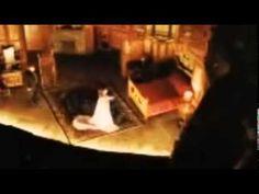 Coco Antes De Chanel Filme CompletoHD Dublado - YouTube