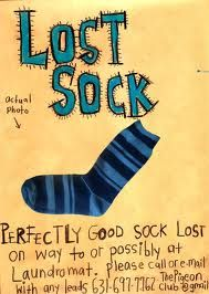 132 Best Sock Comics Images Socks Comics Lost Socks