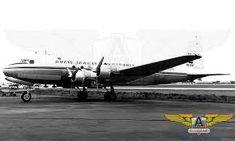 Resultado de imagen para sam colombia Douglas Dc 4, Aircraft, Google, Colombia, Paths, Planes, Aviation, Plane, Airplanes