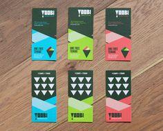 Card - YOOBI