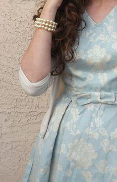 pale blue @BaubleBar #BBXPF