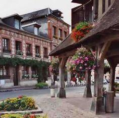 Lyons, France