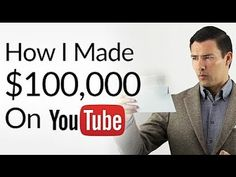 Ways To Make Money On The Internet 2017 - Best Way To Make $15,000 A Month!