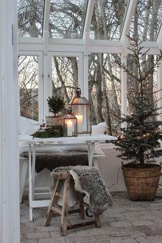navidad-estilo-nordica