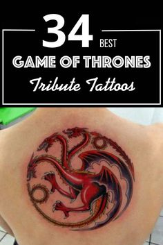 best-game-of-thrones-tattoos