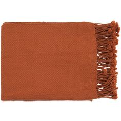 TUR-8403 - Surya | Rugs, Pillows, Wall Decor, Lighting, Accent Furniture, Throws, Bedding