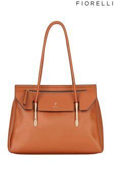 Women's accessories Fiorelli Bags Workwear - Next South Africa. Buy Now! Fiorelli, Buy Now, South Africa, Work Wear, Women Accessories, Tote Bag, Bags, Outfit Work, Handbags