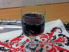 Λικέρ Μαυροδάφνη Red Wine, Smoothies, Alcoholic Drinks, Sweets, Desserts, Recipes, Liqueurs, Food, Originals