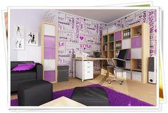 Tapeta ścienna- fototapeta deKEA dla dzieci - zdjęcie od deKEA Polska