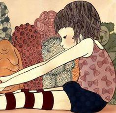 # illustration