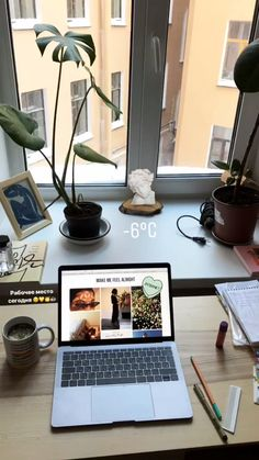 studying Study Pictures, Study Space, Study Hard, Student Life, College Student Style, Study Inspiration, Studyblr, Instagram Story Ideas, Study Notes