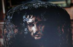 LYDIA DEETS (Winona Ryder in Beetlejuice)