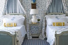 http://theenchantedhome.blogspot.com/2012/04/monogram-mania-part-2-and-monogram.html