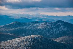 Gorski Kotar #lobagolabnb #lobagolaadventure #mediterra #croatia #outdoor #adventure #balkan #nature