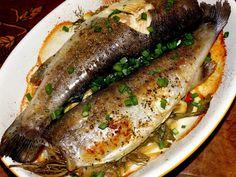 Cheesesteak, Granola, Seafood, Grilling, Pork, Fish, Health, Ethnic Recipes, Impreza