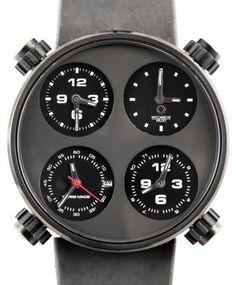 Meccaniche Veloci New Quattro Valvole 48 CLASSIC