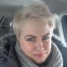 Gianna Toboni Hair Google Search Gianna Toboni