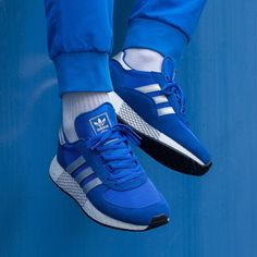 official photos 404ba 7bc64 Adidas Originals Marathon x I-5923