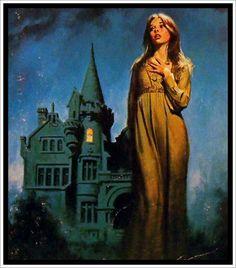 "Cover art for ""Beelfontaine"" novel by John Duillo"