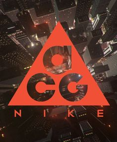 """Nike has just released a teaser video with this caption """"On Dec. Nike ACG returns to define sport utility for the city"""". Of course ACG has continued to Nike Acg, Conditioner, Nike Free Runners, Cheap Nike Air Max, Sneaker Magazine, Nike Free Shoes, Nike Shoes Outlet, Nike Roshe, Roshe Shoes"""