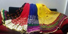 Designer Lehenga #fashion #designer #womensclothing #clothing #womensapparel #Fashionista #dallasfashion #dallasmarket #pastels #lehenga #ethnicwear #indianwear #bridal #girlsfashion