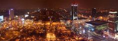 В Варшаве открывается Посольство Bincoin