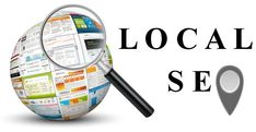 Search Engine Optimization #LocalSEO #SEO