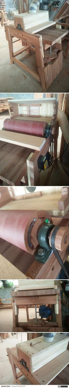 How To Make a Charpoy The Angareb and the Swahili bed DIY Pinterest