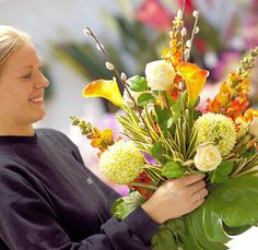 Growing Demand For Artificial Flowers Online India Stores http://www.apsense.com/article/growing-demand-for-artificial-flowers-online-india-stores.html