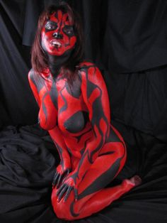 sister full nakked image
