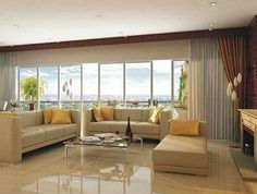Condo for Rent in Metro Manila – Rent Condominiums #dollar #rentals http://renta.remmont.com/condo-for-rent-in-metro-manila-rent-condominiums-dollar-rentals/  #rent condo # Condo for Rent in Metro Manila – Rent Condominiums | Lamudi An Urban Destination for Anyone Looking for Anything An area of 636 square kilometers currently inhabited by over 10 million people, Metro Manila is unquestionably the most popular region in the Philippines. It is sometimes hard for some to fathom why an…