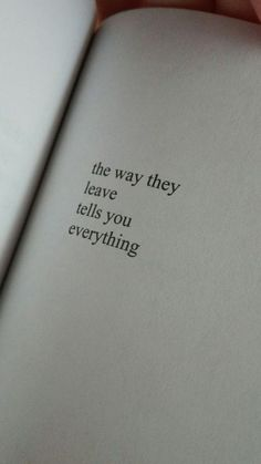 100 Love Sayigns That Are Awesome - Love Quotes For Him Deep.- 100 Love Sayigns That Are Awesome – Love Quotes For Him Deep Poetry 100 Love Sayigns That Are Awesome – Love Quotes For Him Deep Poetry - Mood Quotes, True Quotes, Positive Quotes, Motivational Quotes, Inspirational Quotes, Qoutes Deep, Deep Life Quotes, Very Deep Quotes, Quotes Quotes