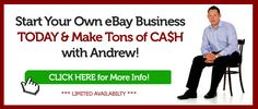 Best Products to Sell on eBay for 2016!