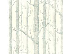 Lee Jofa WOODS PRINT LAKE 2009142.13 - Lee Jofa New - New York, NY, 2009142.13,Lee Jofa,Print,0037,Light Blue, Light Green, White,Blue, Green, White,Up The Bolt,Eric Cohler,Italy,Botanical/Foliage,Multipurpose,Yes,Lee Jofa,No,WOODS PRINT LAKE
